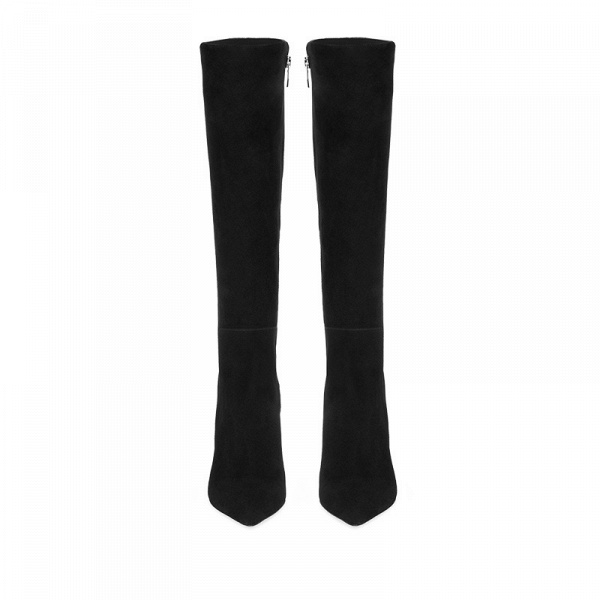 SD1413 Boots_3