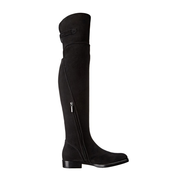 SD1446 Boots_3