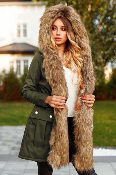 SD1266 Women's Winter Coats_8