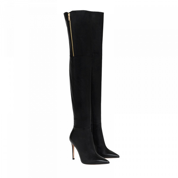 SD1476 Boots_2