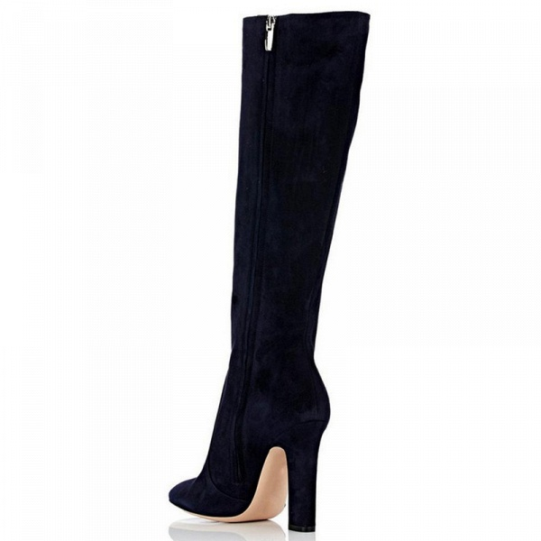 SD1433 Boots_3