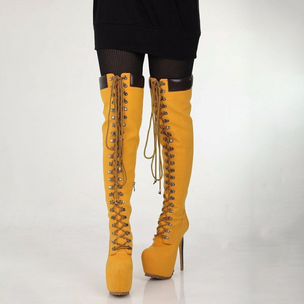 SD1499 Boots_5