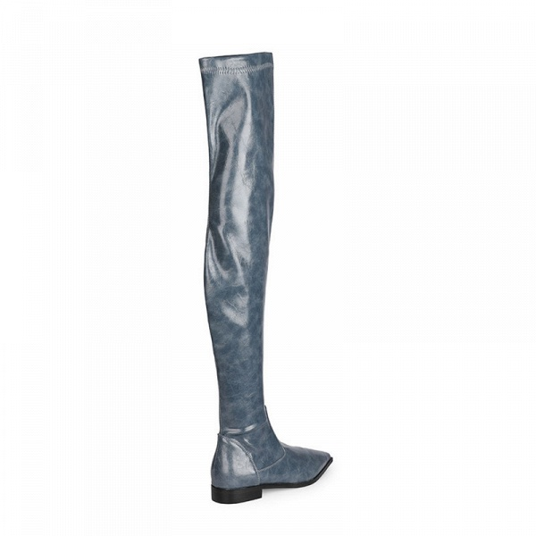 SD1328 Boots_2