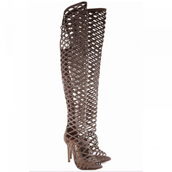 SD1356 Boots_5