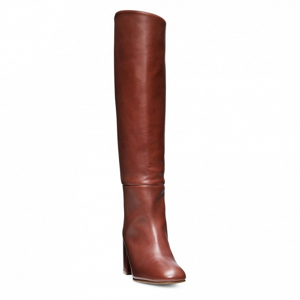SD1393 Boots_2