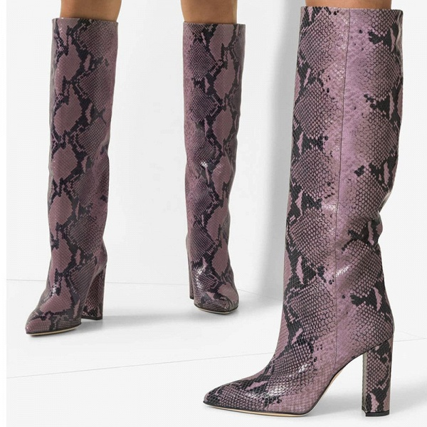 SD1469 Boots_4