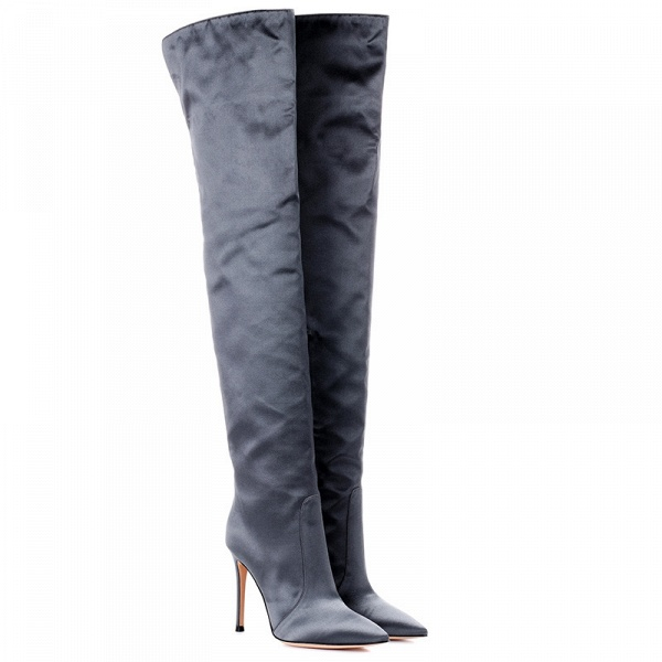 SD1480 Boots_3
