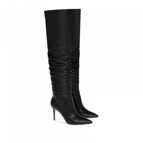 SD1363 Boots_2