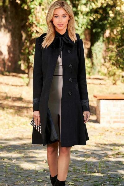 SD1272 Women's Winter Coats_6