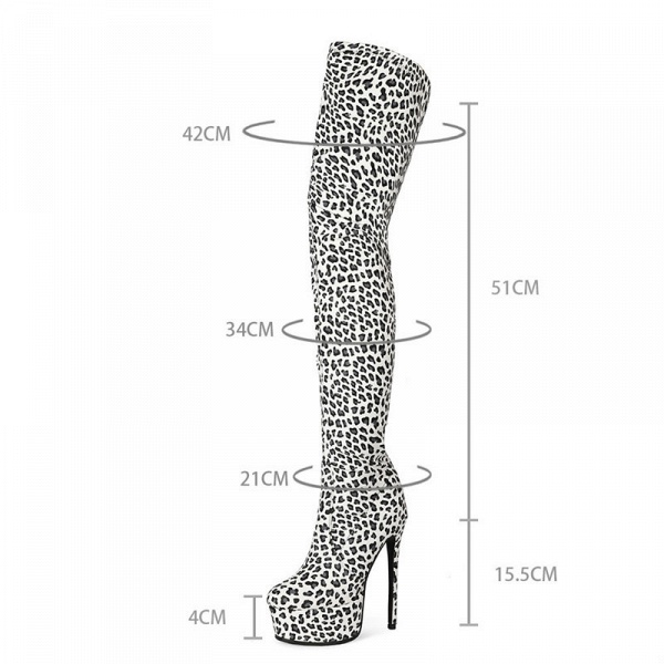 SD1324 Boots_5