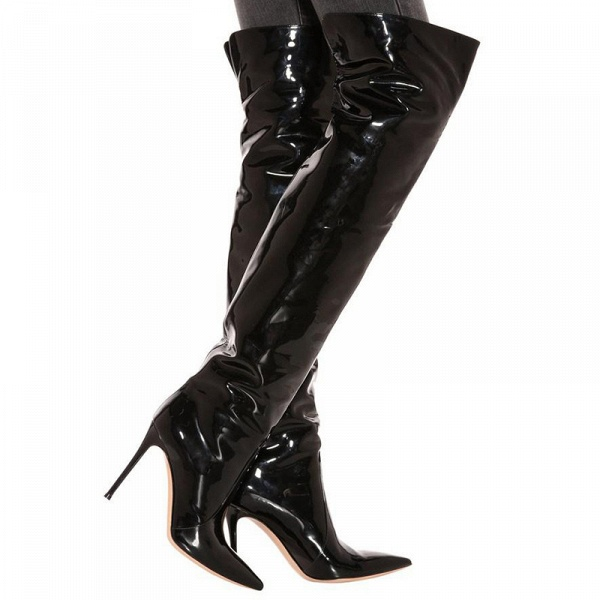SD1464 Boots_4