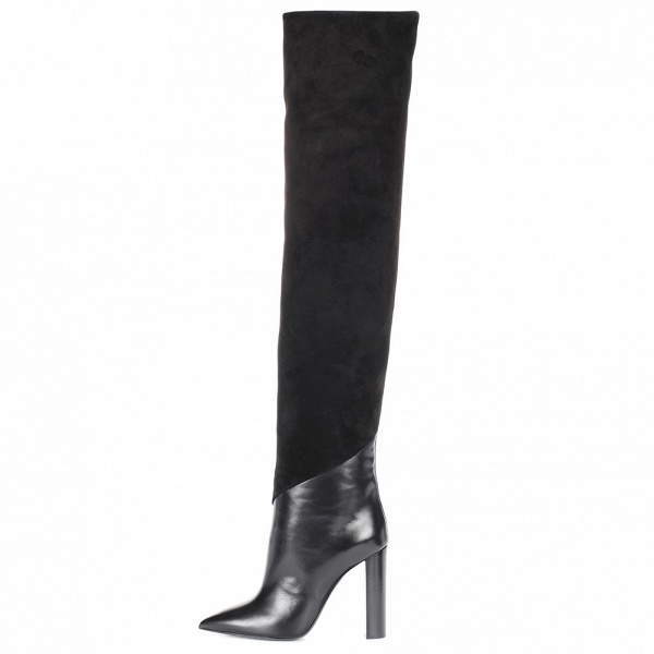 SD1491 Boots_5