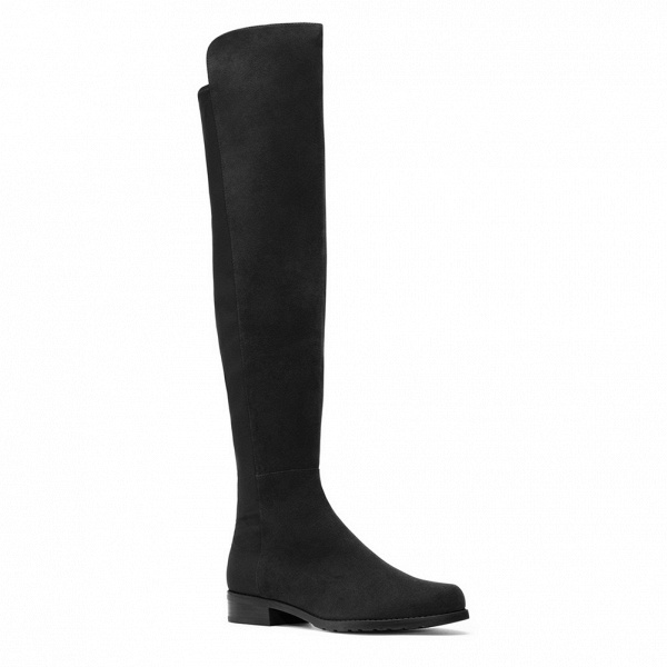 SD1462 Boots_5
