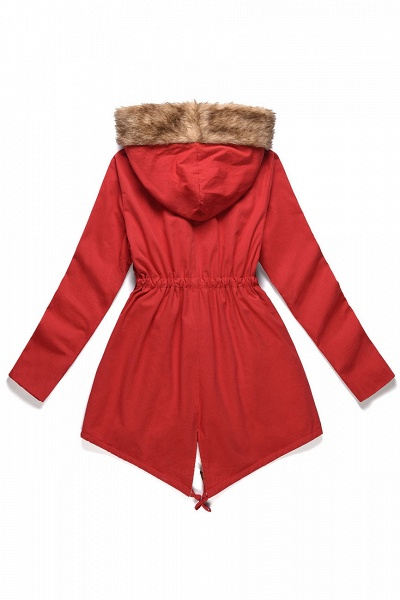 SD1264 Women's Winter Coats_2