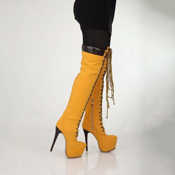 SD1499 Boots_2