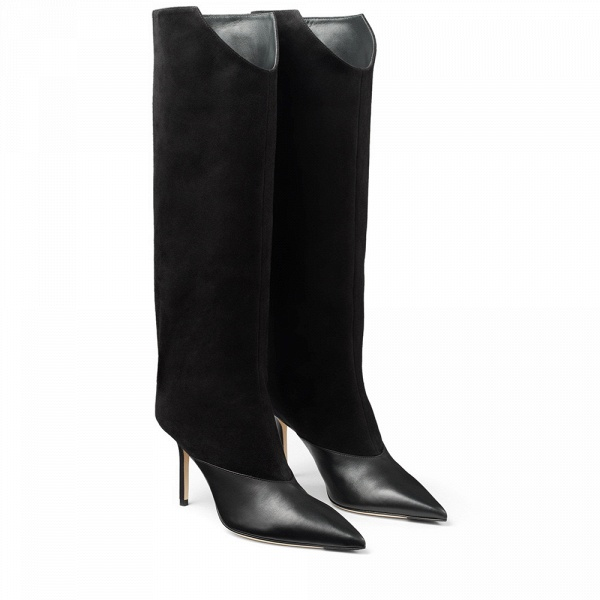 SD1426 Boots_4