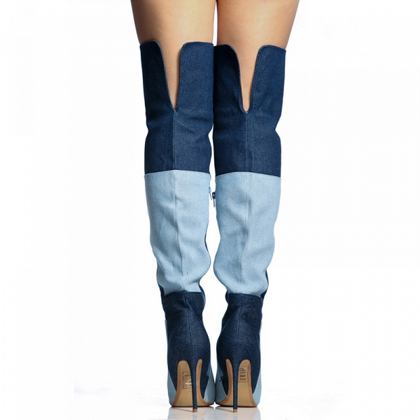 SD1404 Boots_4