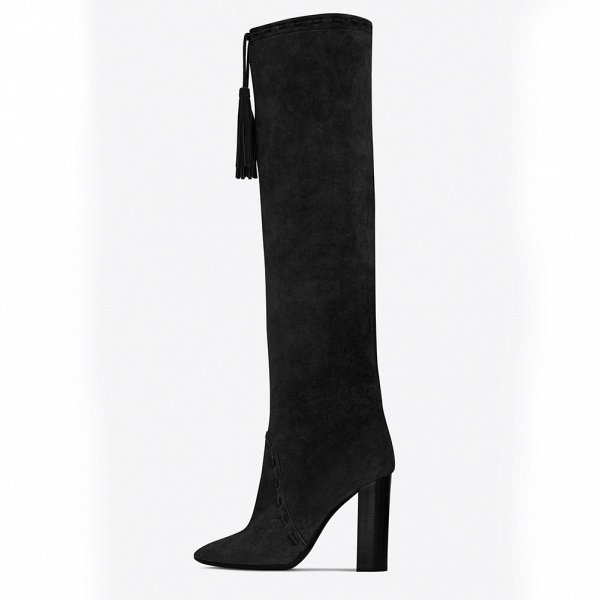 SD1481 Boots_2