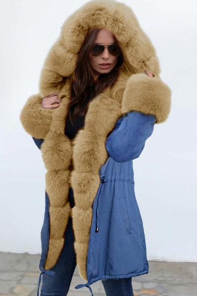 SD1280 Women's Winter Coats_2