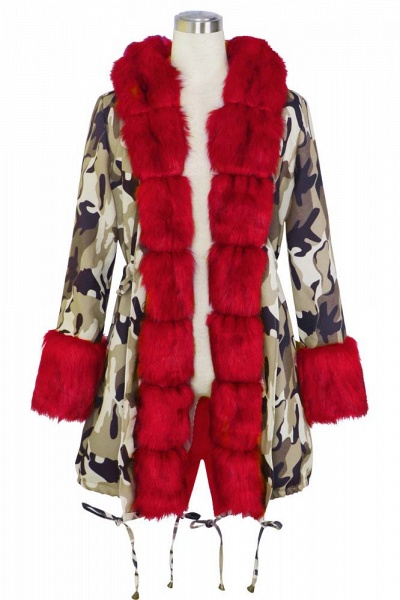 SD1276 Women's Winter Coats_1
