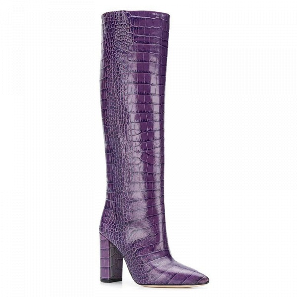 SD1473 Boots_2