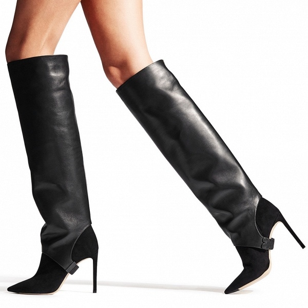 SD1493 Boots_3
