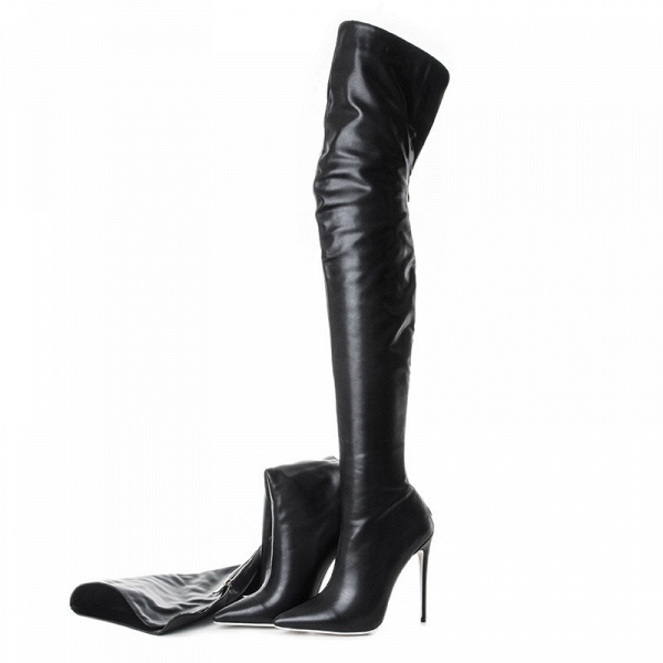 SD1298 Boots_1