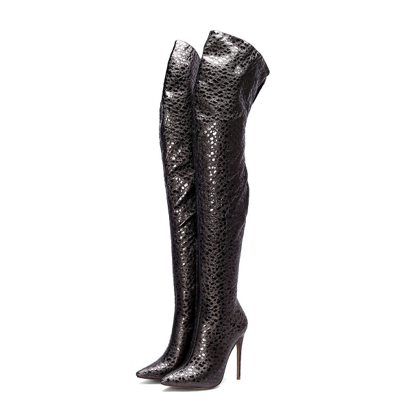 SD1299 Boots_1