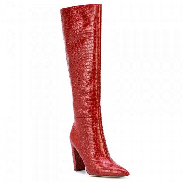 SD1474 Boots_2