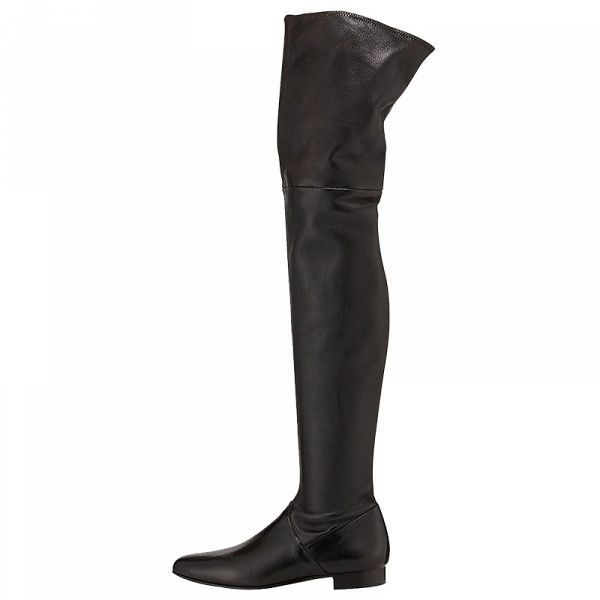 SD1457 Boots_1