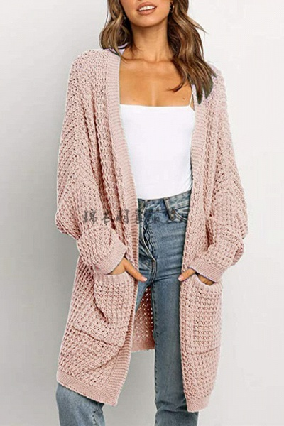 Sd1905 Cute Sweaters For Cute Sweaters For Women_2