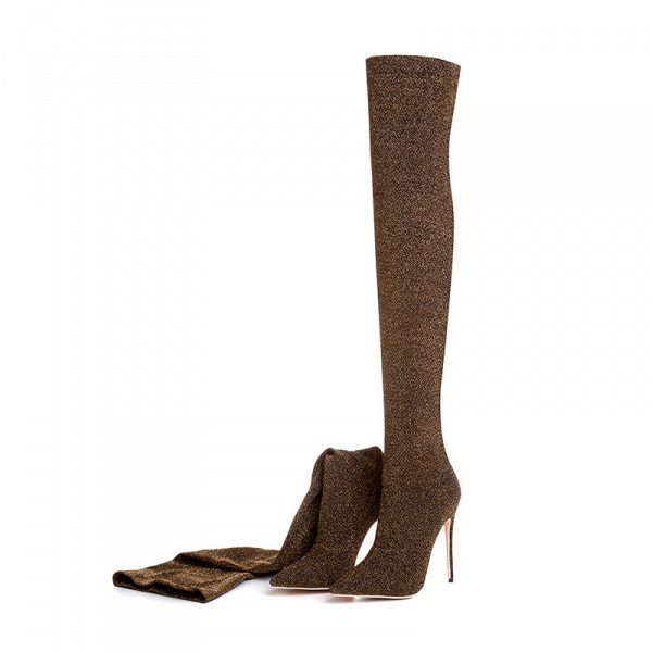 SD1311 Boots_3