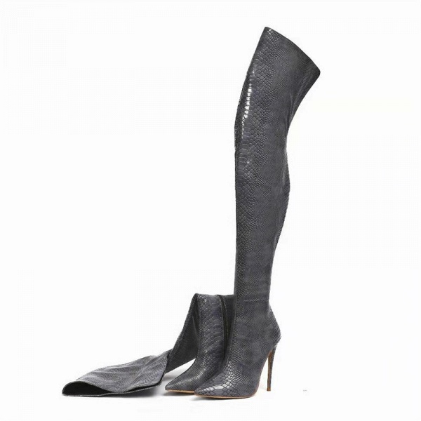 SD1297 Boots_2