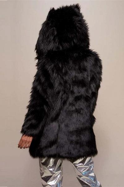 SD1268 Women's Winter Coats_3