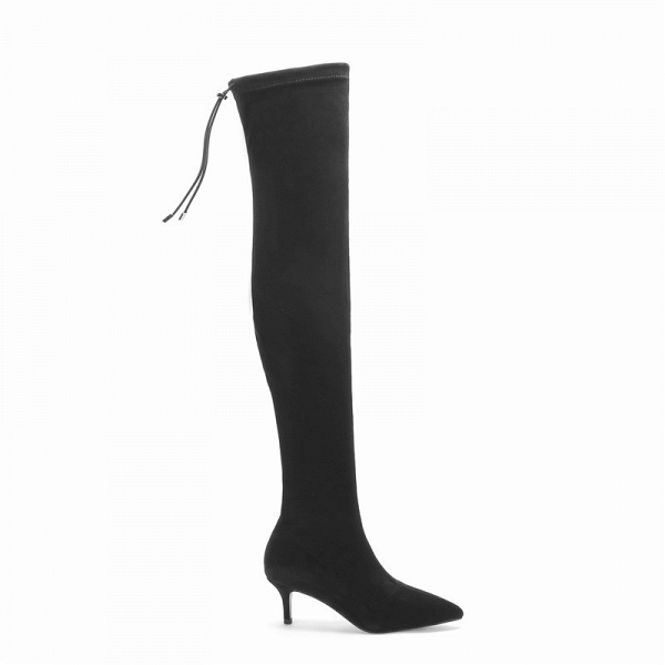 SD1306 Boots_2