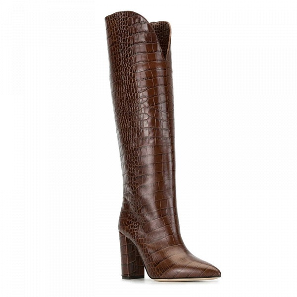 SD1506 Boots_3