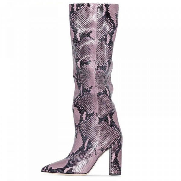 SD1469 Boots_3