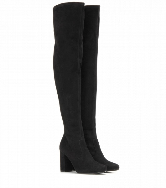 SD1369 Boots_2