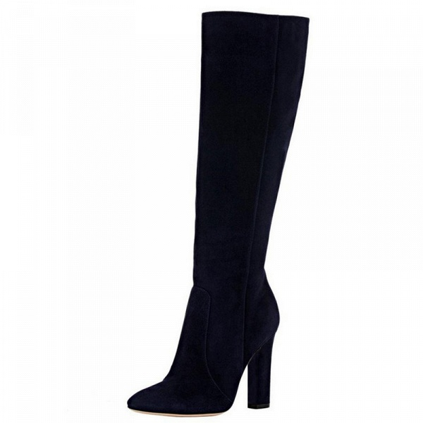 SD1433 Boots_1