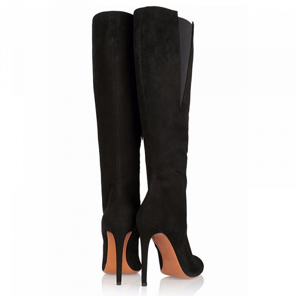 SD1450 Boots_3