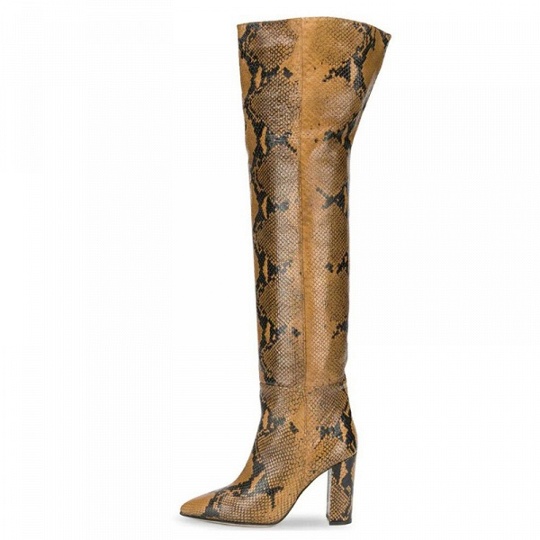 SD1471 Boots_1