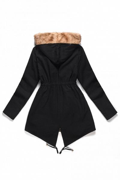 SD1263 Women's Winter Coats_2