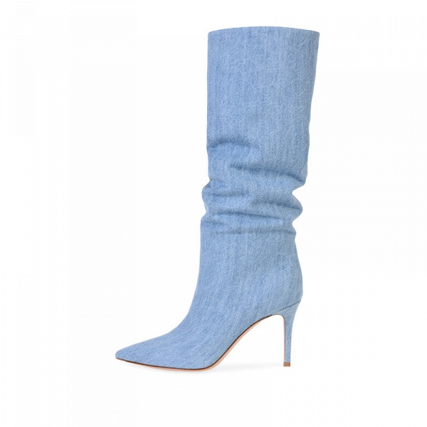 SD1427 Boots_1