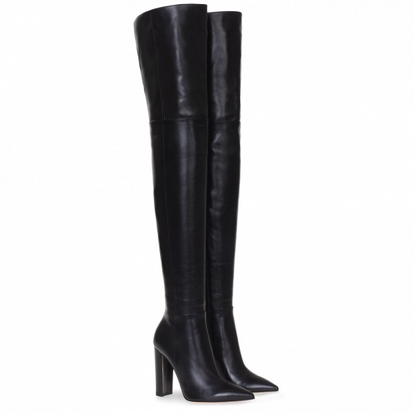 SD1453 Boots_2