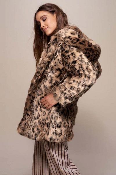 SD1267 Women's Winter Coats_8