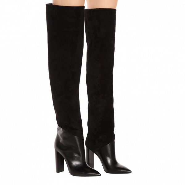 SD1491 Boots_4