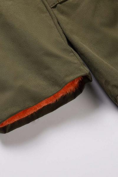SD1266 Women's Winter Coats_5