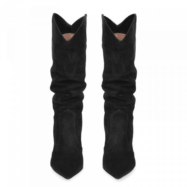 SD1366 Boots_3
