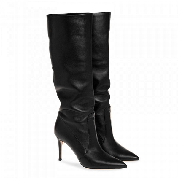SD1368 Boots_2