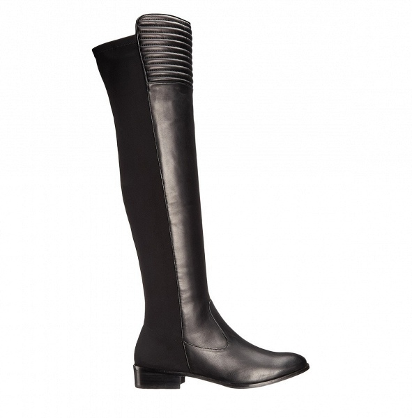 SD1444 Boots_1